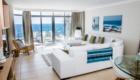 casa-lounge
