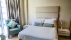 Casa Playa No 5 - Bedroom 3