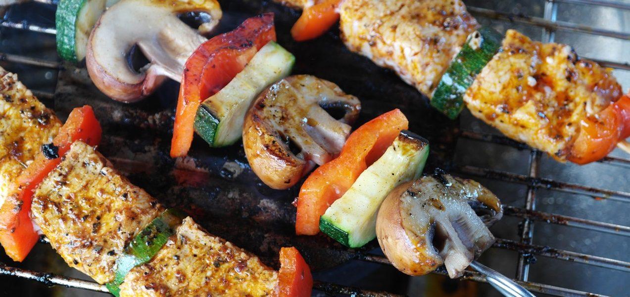 self-catering Umhlanga