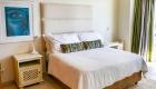 Casa Playa No 5 - Bedroom 2