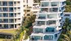 Casa Playa Apartments